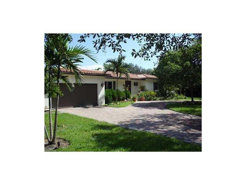 4841 Biltmore Dr, Coral Gables, FL 33146