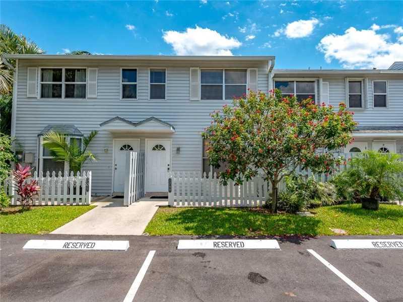1799 NE 15th Ave, Fort Lauderdale, FL 33305