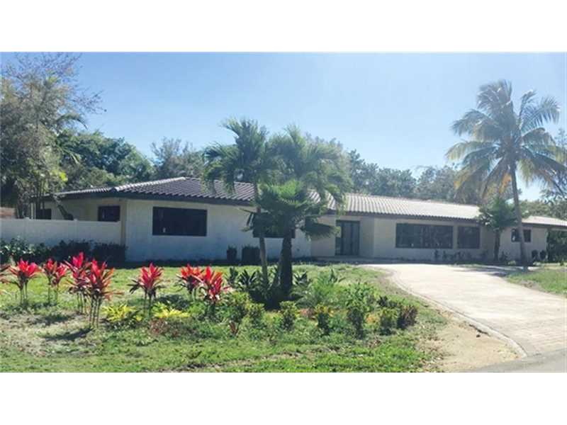 6200 Sw 121st St, Miami, FL 33156