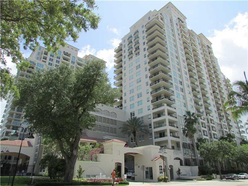 610 W Las Olas Blvd # 716N, Fort Lauderdale, FL 33312