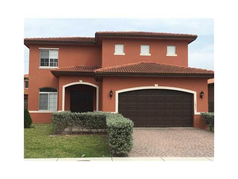 18321 Sw 152nd Ct, Miami, FL 33187