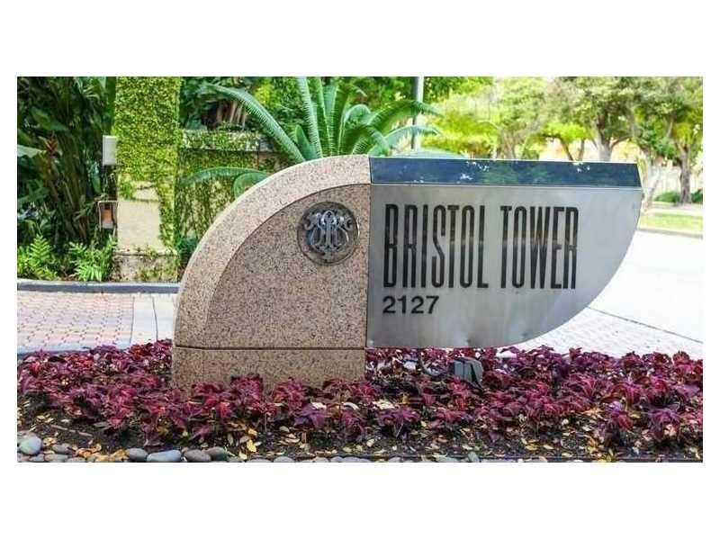 2127 Brickell Ave # 2705, Miami, FL 33129