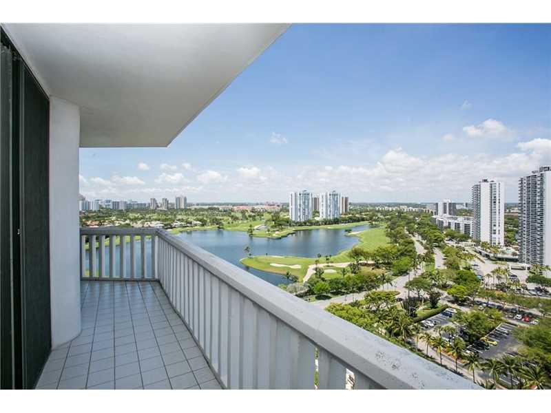 20281 E Country Club Dr # 1707, Miami, FL 33180