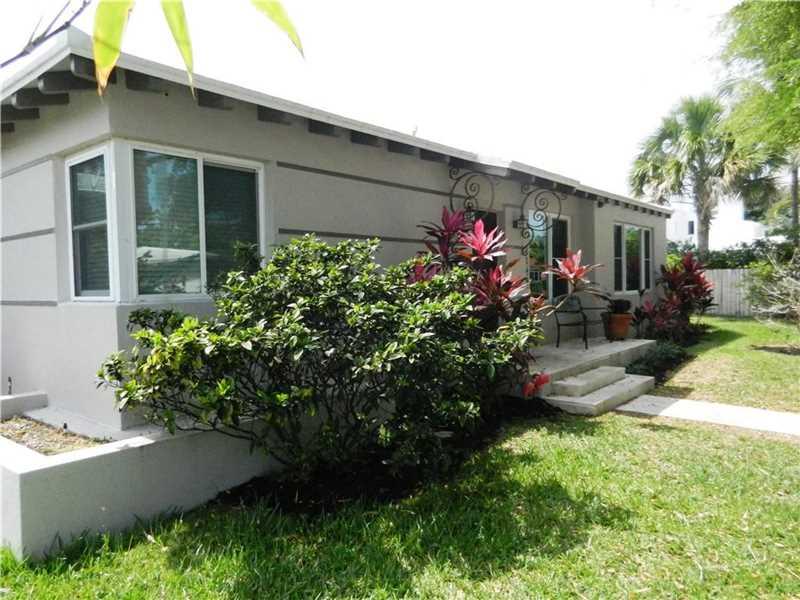 7400 Ne 8th Ave, Miami, FL 33138