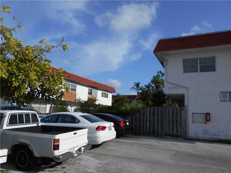 1471 NE 150th St, Miami, FL 33161