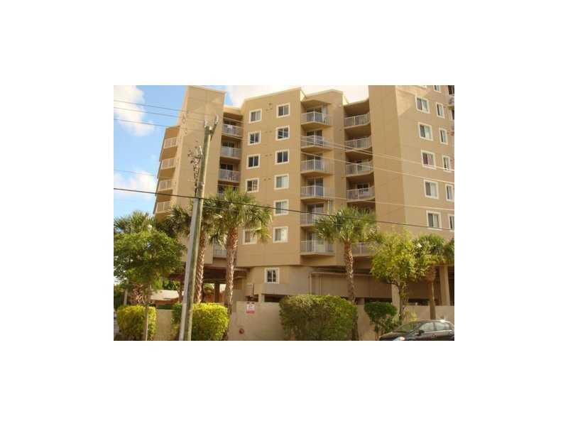 102 SW 6th Ave, Miami, FL 33130
