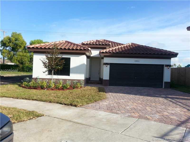 Photo of 22950 Southwest 117 AV  Miami  FL