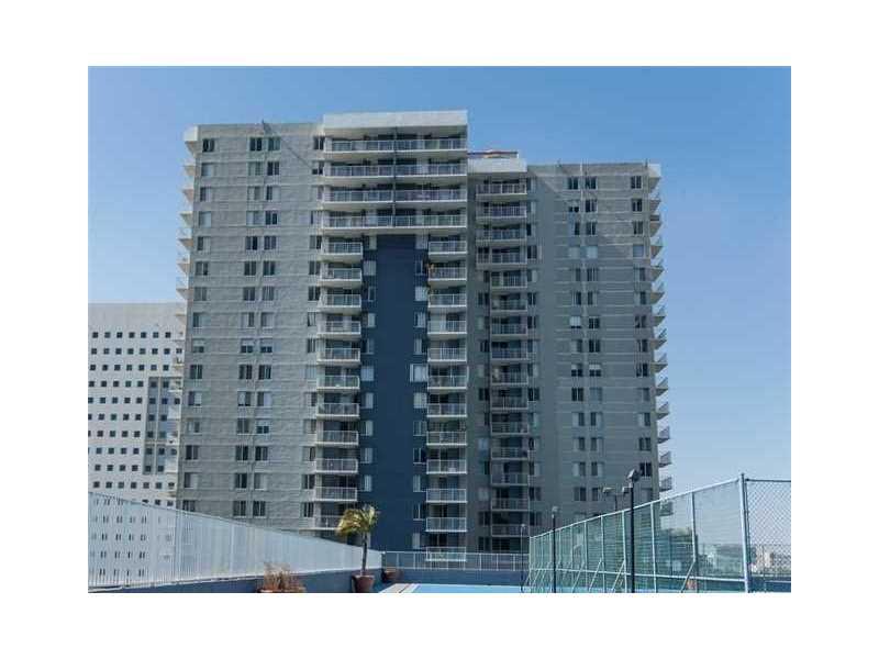 850 N Miami Ave # W-1609, Miami, FL 33136