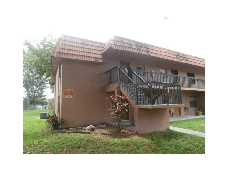6495 W 27th Ave # 201-41, Hialeah, FL 33016