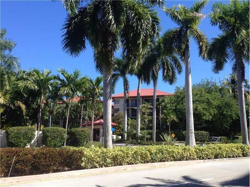 Photo of 101  Ocean Lane Dr  Key Biscayne  FL