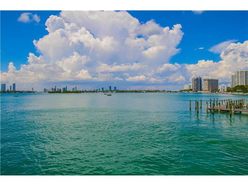 1200 West Ave # 1431, Miami Beach, FL 33139