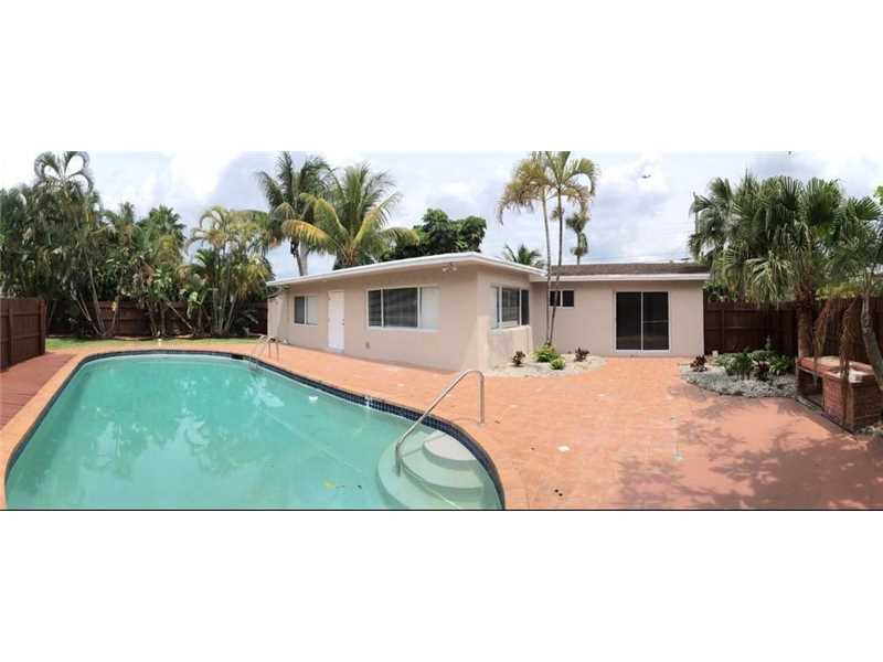 3730 SW 47th Ct, Fort Lauderdale, FL 33312
