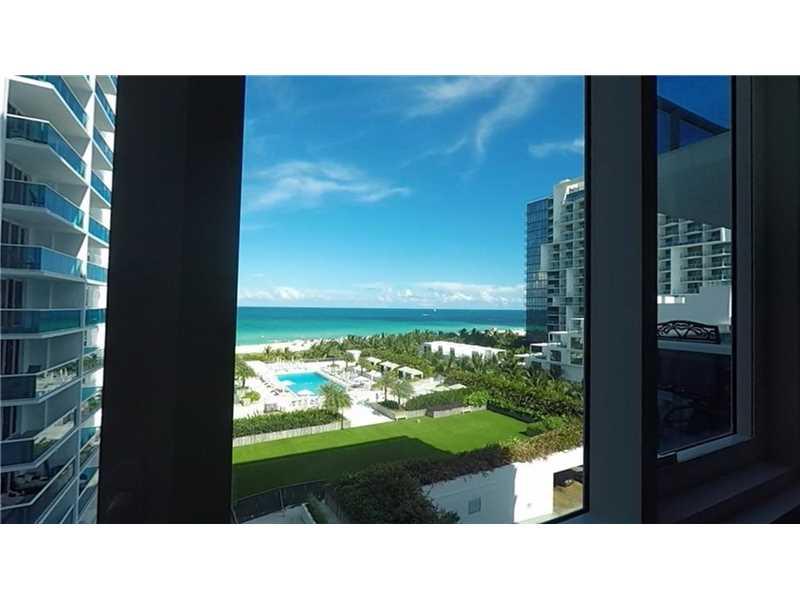 2301 Collins Ave # 742, Miami Beach, FL 33139