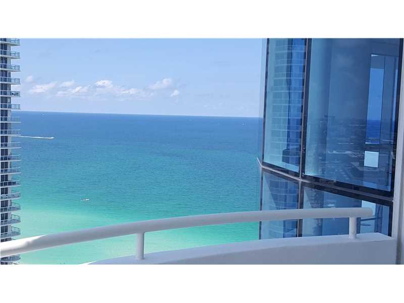 6301 Collins Ave # 2707, Miami Beach, FL 33141