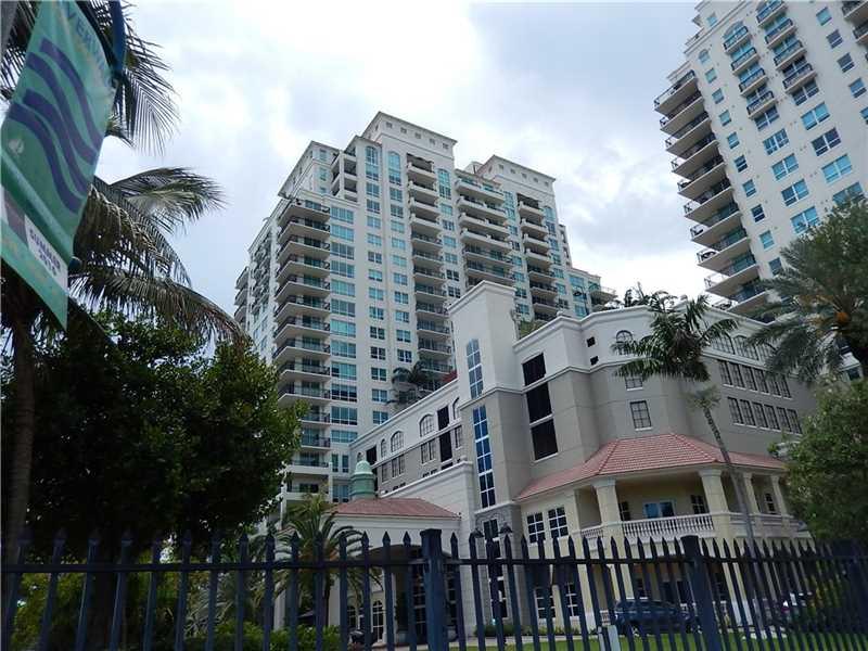 610 W Las Olas Blvd # 819n, Fort Lauderdale, FL 33312