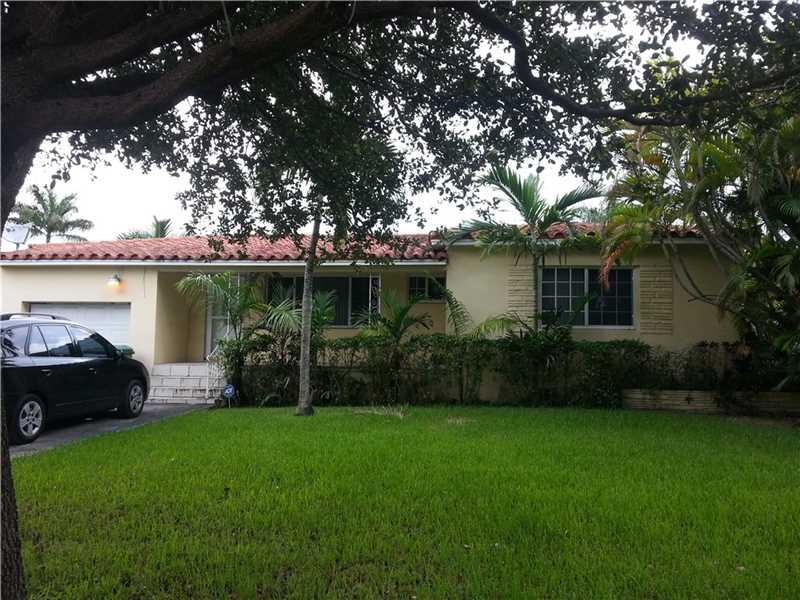 13601 NE Miami Ct, Miami, FL 33161