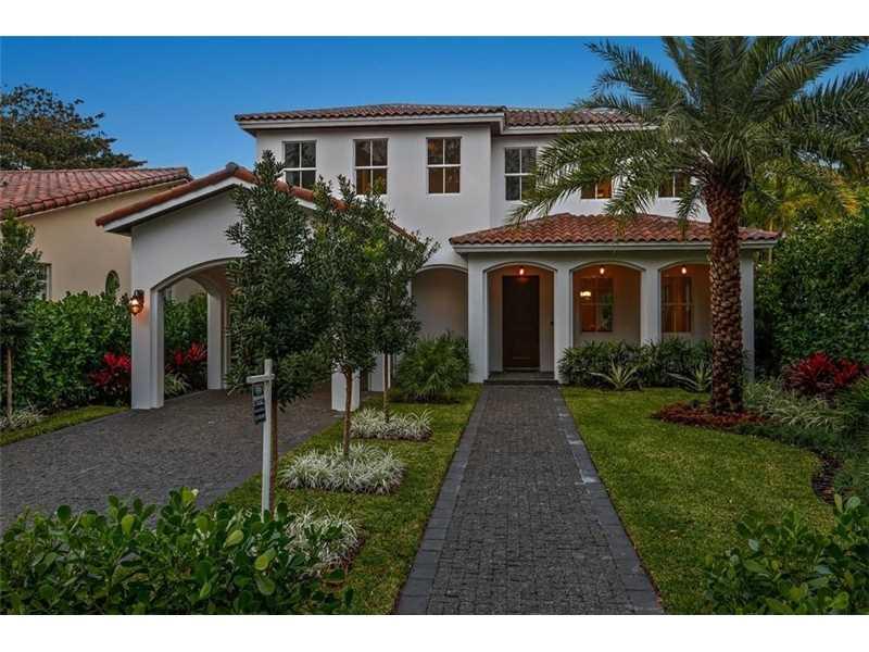 1401 Sorolla Ave, Coral Gables, FL 33134