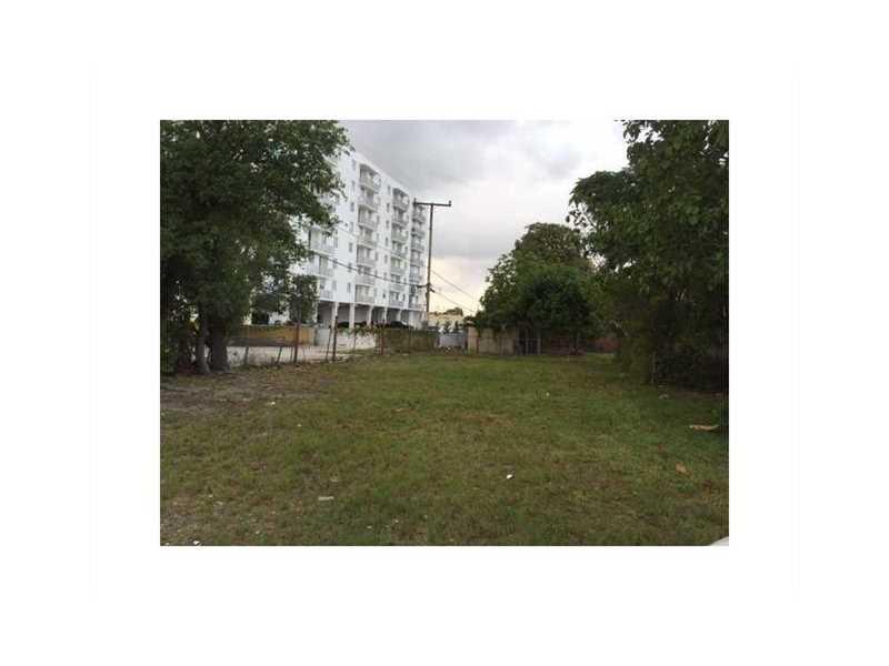 3619 Sw 2nd St, Miami, FL 33135
