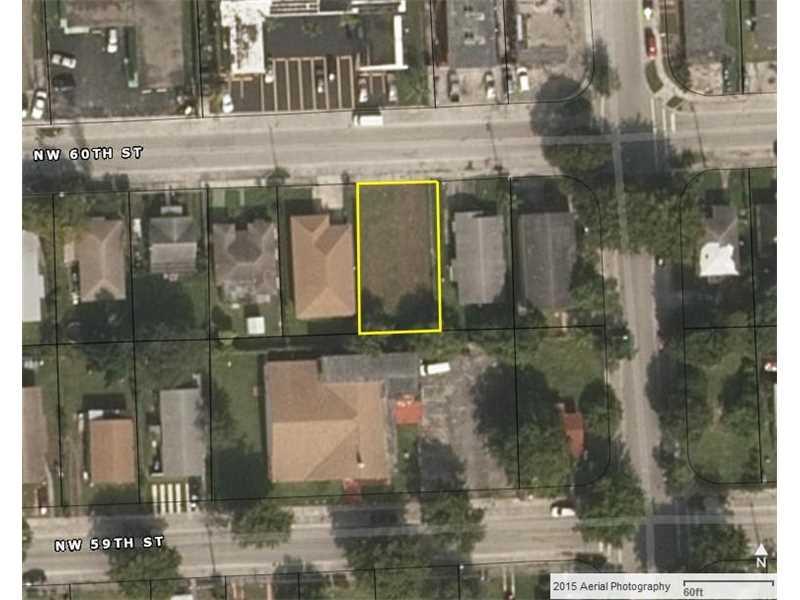 1414 NW 60th St, Miami, FL 33142