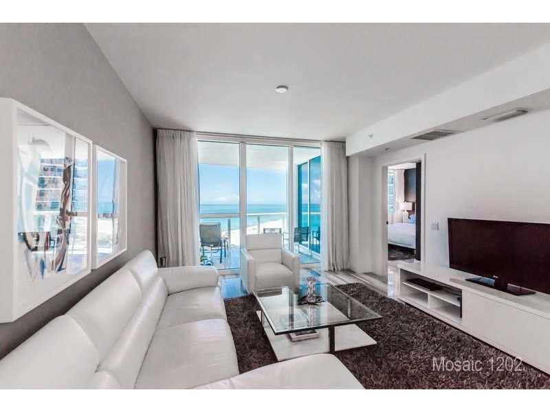 3801 Collins Ave # 1202, Miami Beach, FL 33140