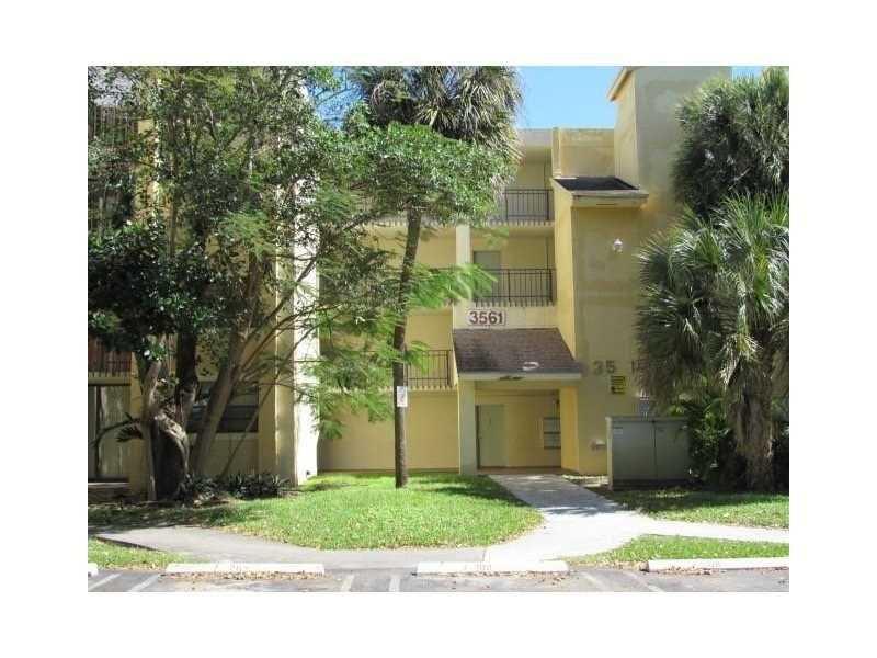 Photo of 3561 Southwest 117th Ave  Miami  FL