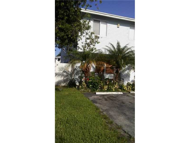 Photo of 187 Northeast 12th Ave  Homestead  FL