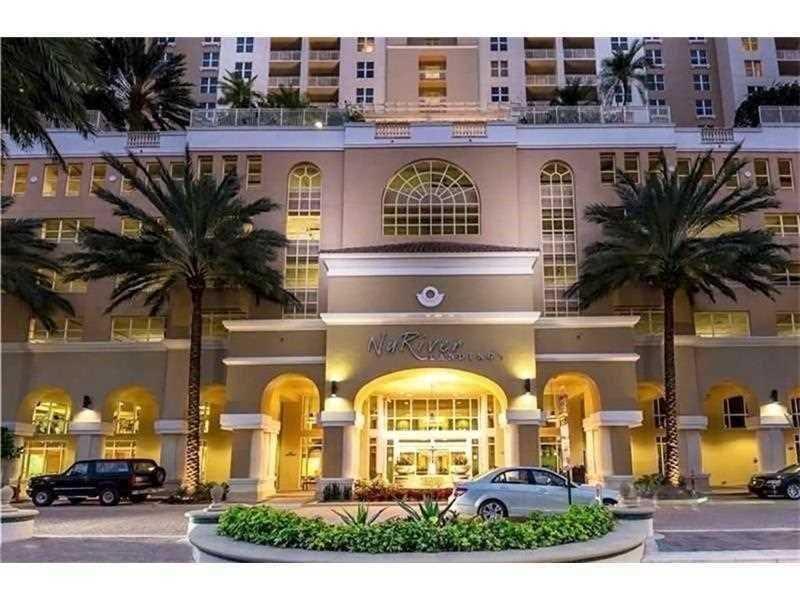 511 SE 5th Ave, Fort Lauderdale, FL 33301