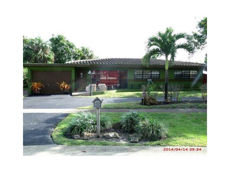 280 Kansas Ave, Fort Lauderdale, FL 33312