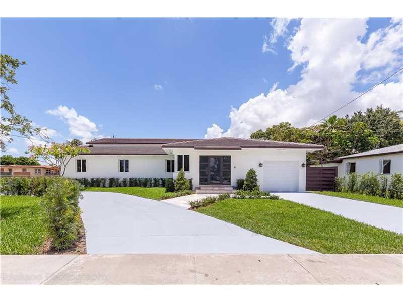 Photo of 2930 Southwest 79th Ct  Miami  FL