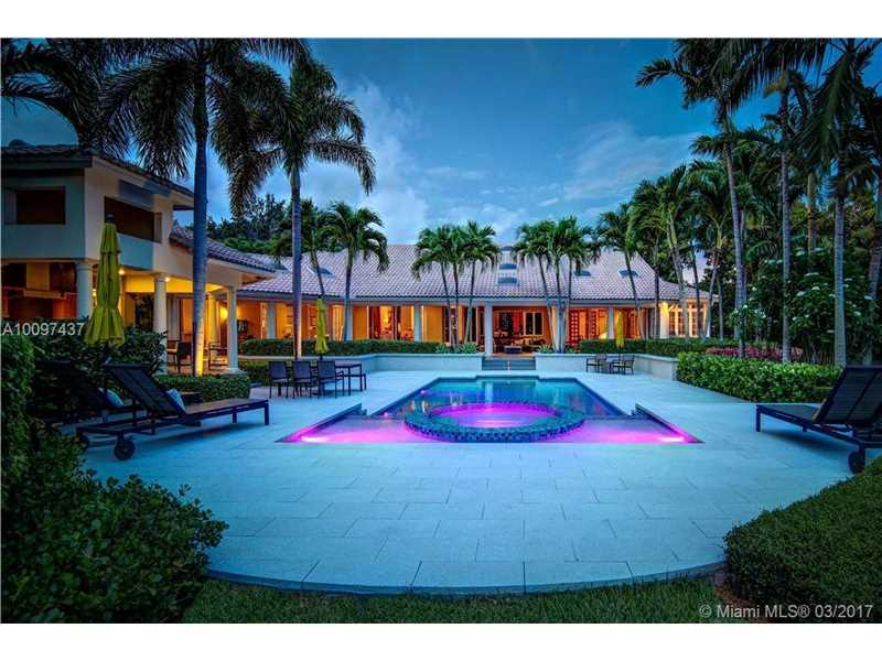 2760 Hackney Rd, Fort Lauderdale, FL 33331
