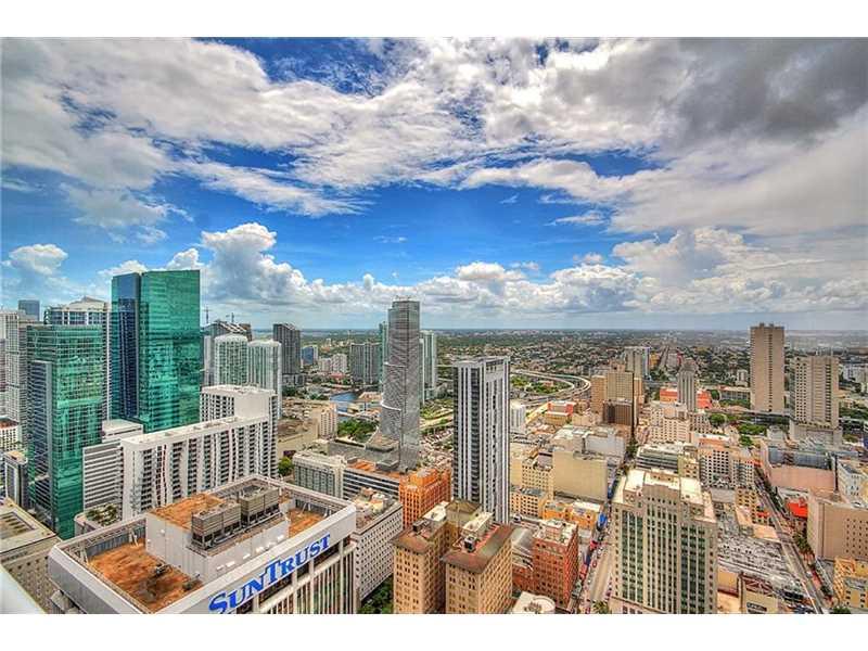 50 Biscayne Blvd # 5309, Miami, FL 33132