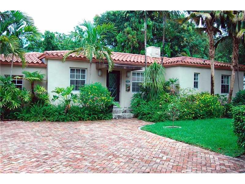 9313 Nw 2nd Ct, Miami Shores, FL 33150