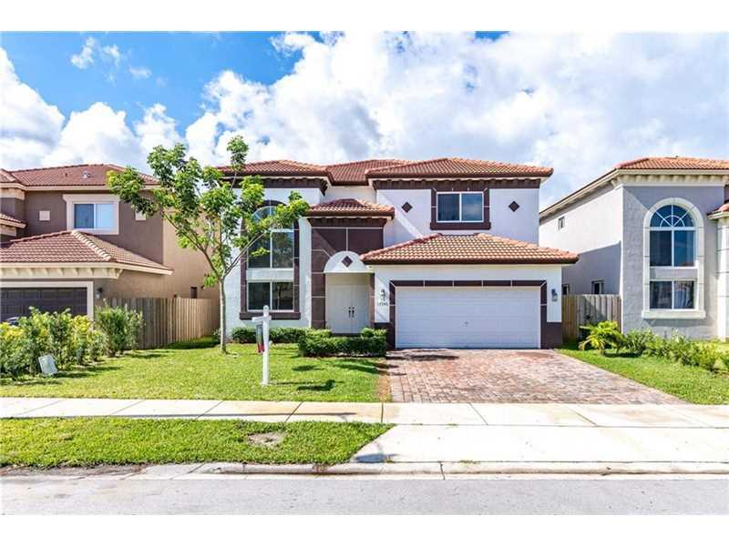 15540 Sw 176th Ter, Miami, FL 33187