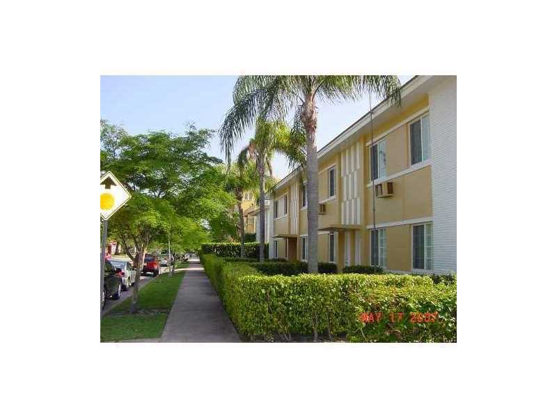 Photo of 1300  Salzedo St  Coral Gables  FL