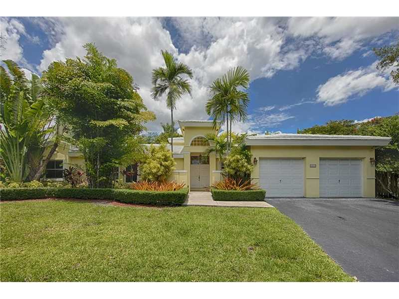 14870 Sw 76th Ct, Palmetto Bay, FL 33158