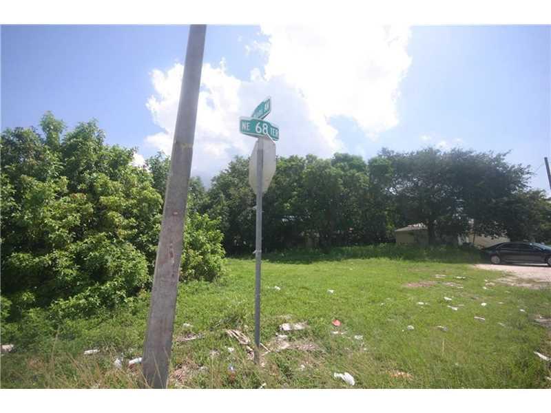 6821 N Miami Ave, Miami, FL 33150