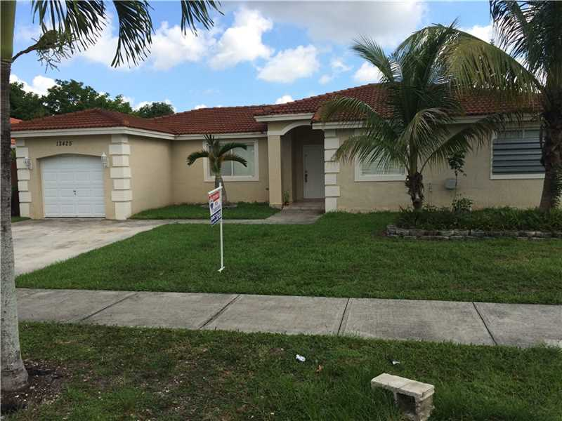 Photo of 12425 Southwest 220th St  Miami  FL