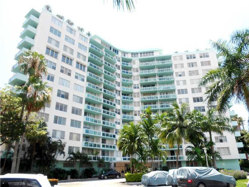 Photo of 3301 Northeast 5th Ave  Miami  FL