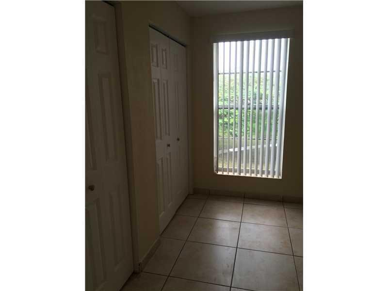 Photo of 10393 North Nort Kendall Dr  Miami  FL
