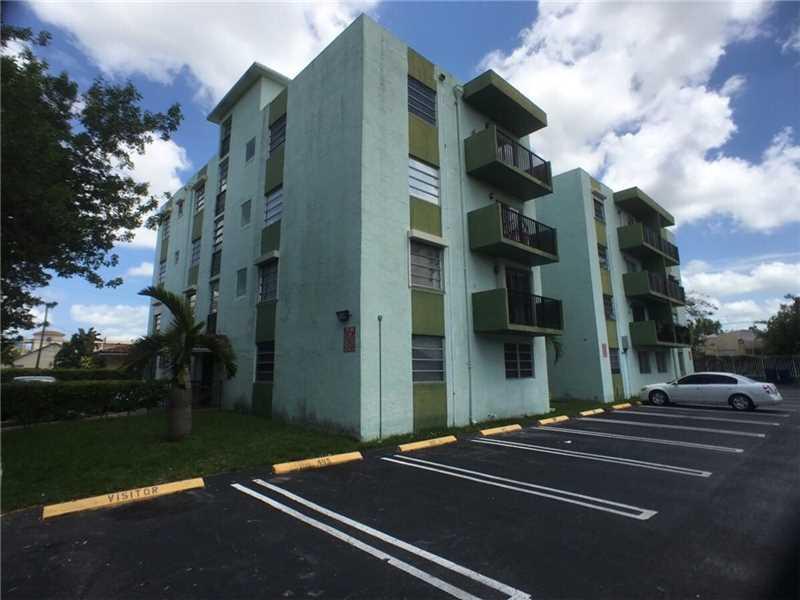 1530 SW 2nd St, Miami, FL 33135