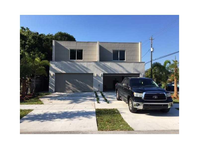 334 Sw 16th St, Fort Lauderdale, FL 33315