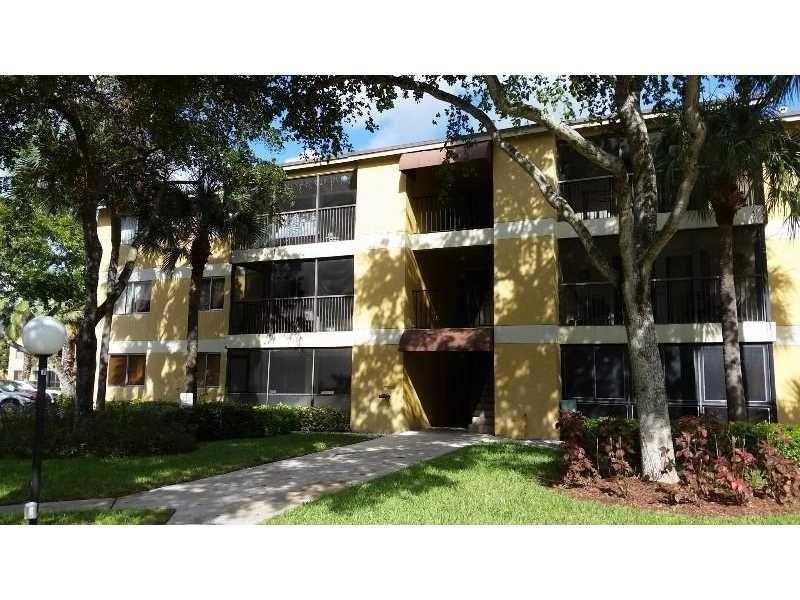 3017 N Oakland Forest Dr # 105, Fort Lauderdale, FL 33309