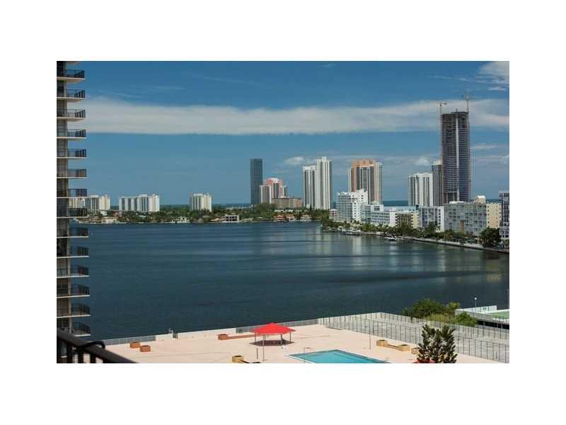 290 174th St # 1417, Sunny Isles Beach, FL 33160