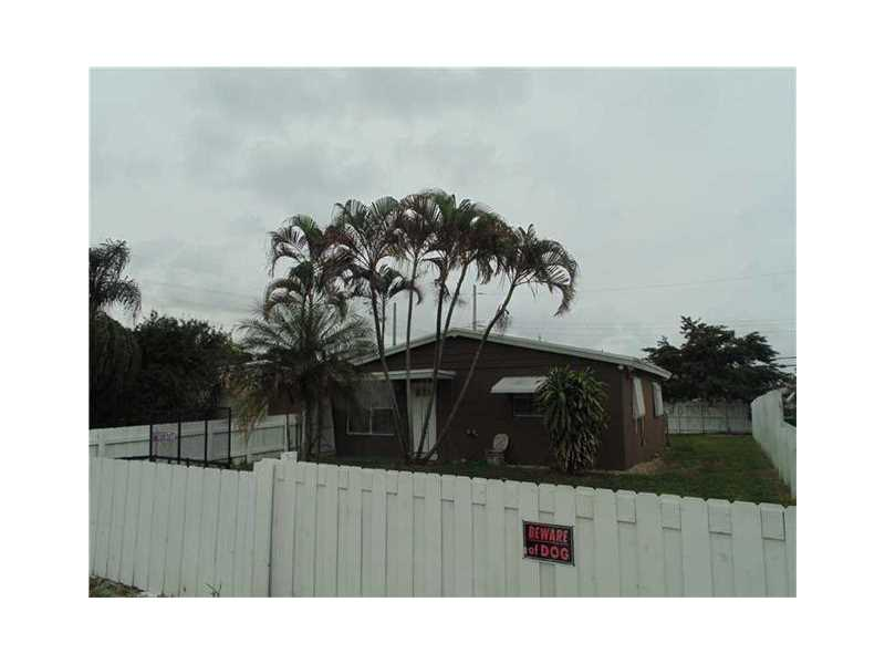 4824 Sw 45th Ave, Fort Lauderdale, FL 33314