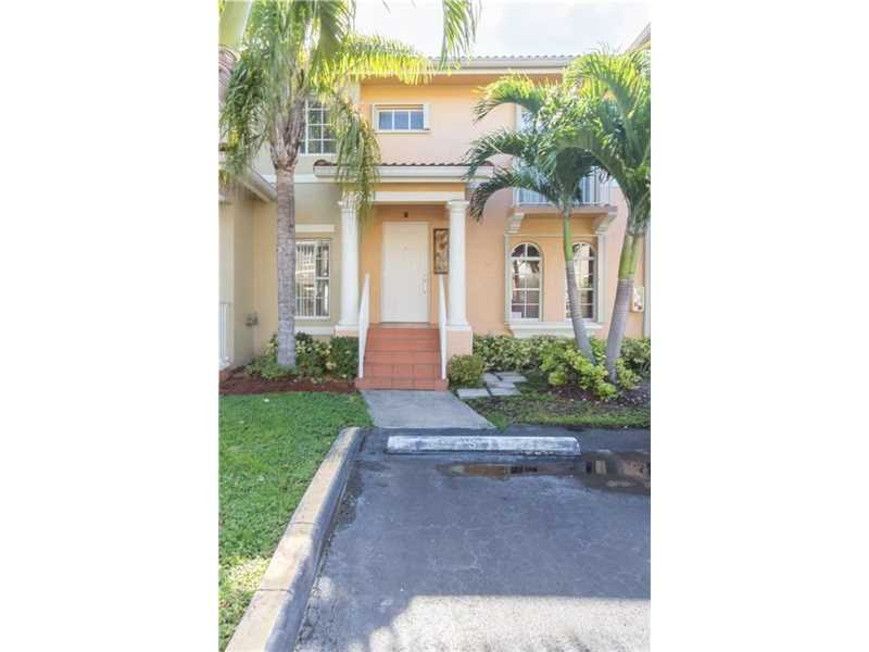 5245 NW 112th Ave, Doral, FL 33178