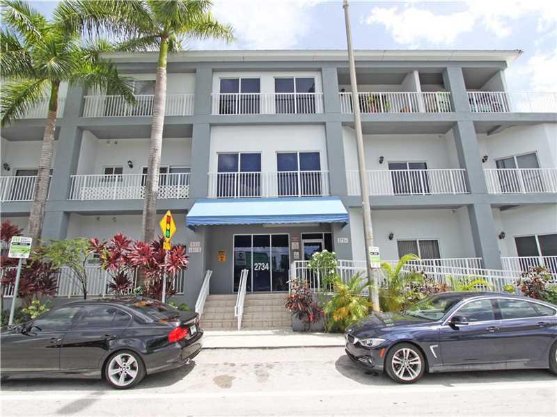 2734 Bird Ave # 110, Coconut Grove, FL 33133