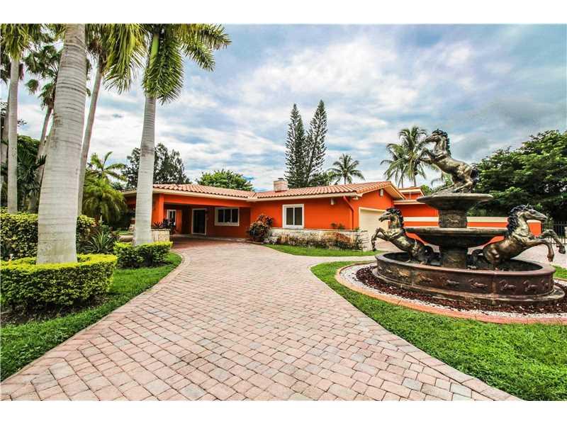 9330 SW 104th St, Miami, FL 33176