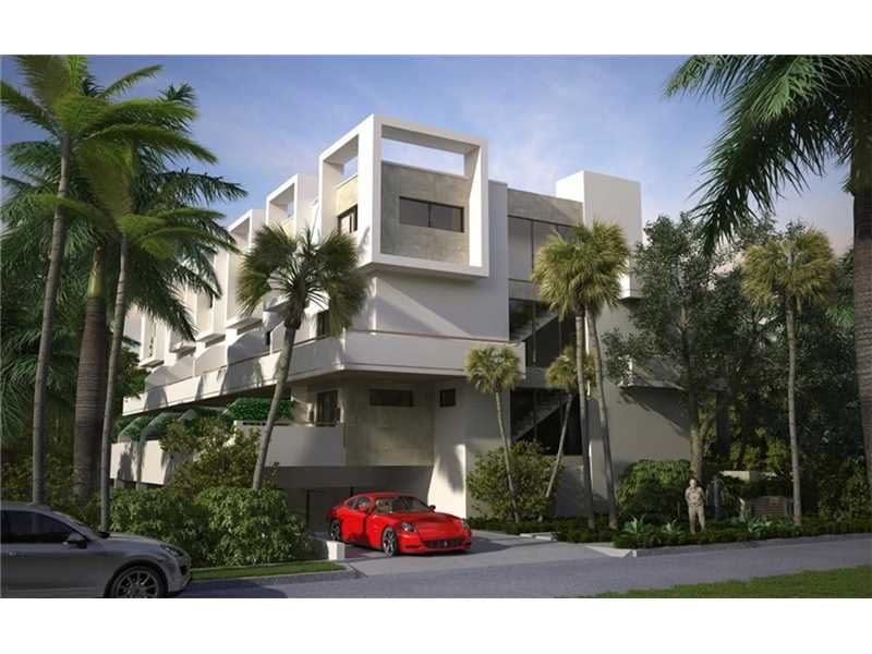 2915 Center St, Coconut Grove, FL 33133