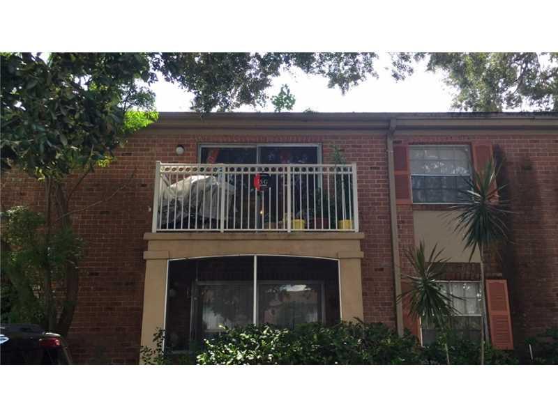2423 Branch Way # 203, Maitland, FL 32751