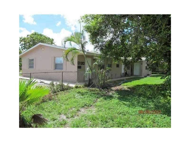 5200 Nw 16th St, Fort Lauderdale, FL 33313